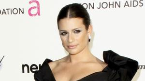 Glee star Heather Morris has said Lea Michele was 'unpleasant' to work with, following similar claims by another former cast member (PA)