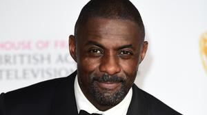 Idris Elba has been invited to vote for next year's Academy Awards.