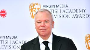 Steve Pemberton said that a stage version of the television programme may be made (Matt Crossick/PA)