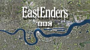 Bex Fowler has left EastEnders to go travelling (BBC/PA)