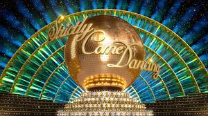 The tour will see seven couples take to the dance floor. (BBC)