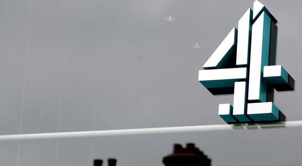 Children to be tested for unconscious racial bias in new Channel 4 series (Andrew Parsons/PA)