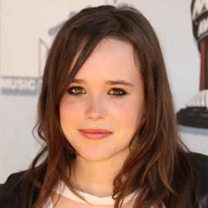 Ellen Page is excited about returning to the X-Men fold