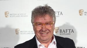 Gregor Fisher stars in the film based on the novel by Compton Mackenzie