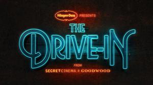 The Drive-In is the latest experience offered by Secret Cinema (Secret Cinema/PA)
