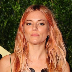 Sienna Miller has been cast in Love And Friendship