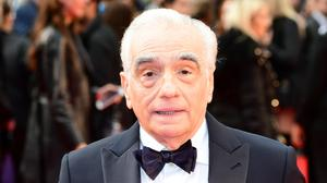 Martin Scorsese has warned cinema is coming to be seen as 'comfort food' (Ian West/PA)