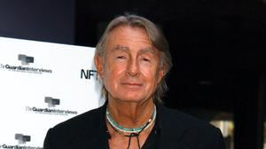 Kiefer Sutherland and Corey Feldman led the tributes to director Joel Schumacher after he died aged 80 following a year-long battle with cancer (Yui Mok/PA)