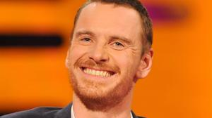 Michael Fassbender is in talks to play Steve Jobs in a new film