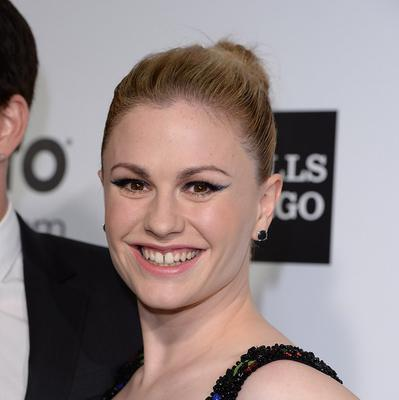 Anna Paquin will make a cameo appearance in the new X-Men film