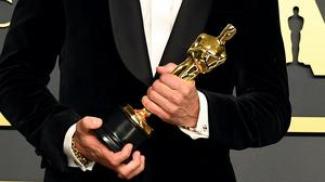 Next year's Oscars have been pushed back by two months (Jennifer Graylock/PA)