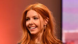 Stacey Dooley  (PA)