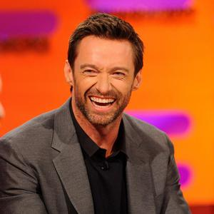 Hugh Jackman will star in the new Peter Pan movie