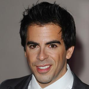 Eli Roth will be at the helm of Knock Knock
