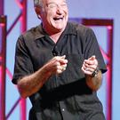 Even the late, great Robin Williams couldn't master the Northern Ireland accent