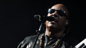 Stevie Wonder will be honoured with a special concert following the Grammys