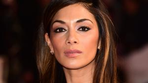 Nicole Scherzinger will duet with Andrea Bocelli on his tour