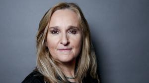 Grammy-winning singer-songwriter Melissa Etheridge has announced the death of her 21-year-old son (Rich Fury/Invision/AP, File)