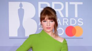 Nicola Roberts has spoken of the importance of self-love (Ian West/PA)