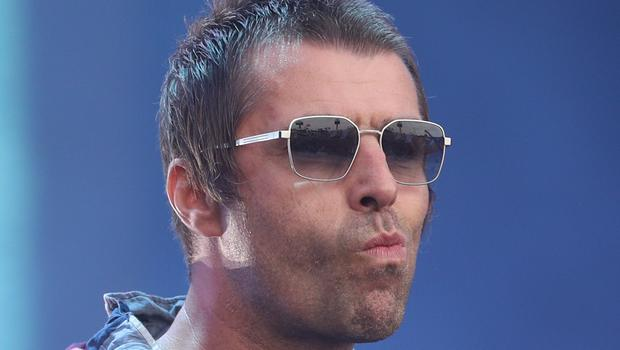 Liam Gallagher, pop band Haim and electronic duo The Chemical Brothers will headline the Latitude music festival, it has been announced (Yui Mok/PA)