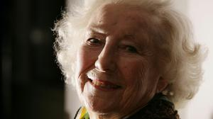 Tributes have been paid to Dame Vera Lynn (Yui Mok/PA)
