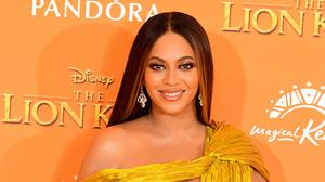 Beyonce has teamed up with Twitter CEO Jack Dorsey to donate six million dollars (£4.9 million) to the coronavirus relief effort (Ian West/PA)