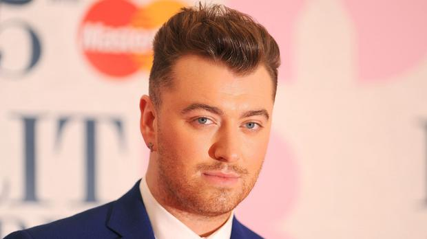 Sam Smith has cancelled the rest of his Australian tour after a problem with his vocal cords