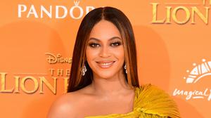 Beyonce and Kim Kardashian West were among the stars honouring a black woman shot dead by police on what would have been her 27th birthday (Ian West/PA)