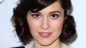 Mary Elizabeth Winstead was cautious about releasing a record