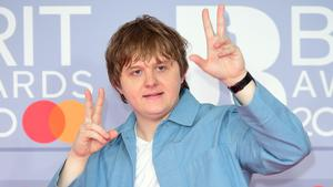 Lewis Capaldi joins Reading and Leeds bill (Ian West/PA)