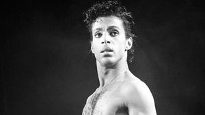 Prince died at his Paisley Park compound in Minnesota