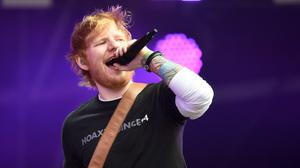 The Government has been urged to take steps to safeguard the music industry (Ben Birchall/PA)