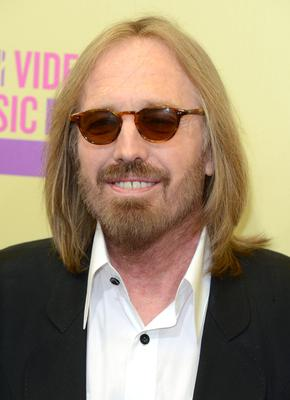 A judge has dismissed a lawsuit involving Tom Petty's widow and Universal Music Group (PA)