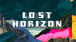 Lost Horizon will have four virtual stages (Lost Horizon/Sansar/PA)