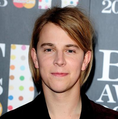 Tom Odell pulled out of a warm-up gig for The Rolling Stones due to illness