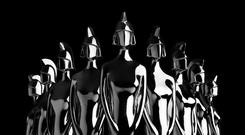 The Brit Awards 2020 shortlist shortlist was revealed during a special broadcast (John Marshall/JMEnternational/PA)