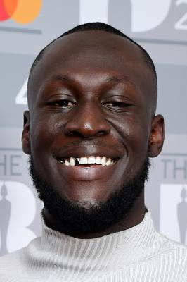 An archive performance featuring Stormzy will also air (Ian West/PA)