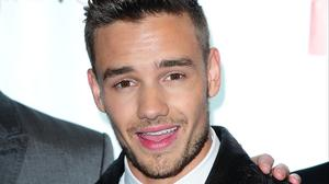 The One Direction star took to Twitter in the wake of the story