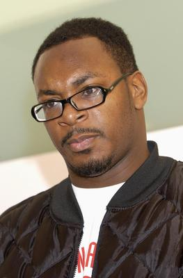 British rapper Ty has died at the age of 47 after contracting coronavirus (Yui Mok/PA)