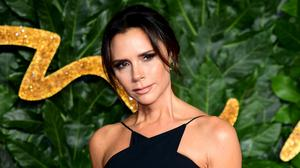 Victoria Beckham says she will 'always be a Spice Girl' (Ian West/PA)