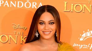 Beyonce is the latest celebrity to send support to Jacob Blake, a black man who was shot multiple times by police in an incident said to have left him paralysed from the waist down (Ian West/PA)