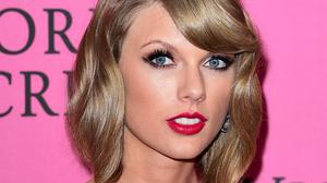 Taylor Swift has trademarked certain phrases from the songs on her album 1989