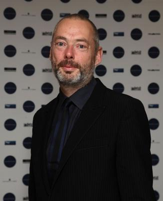 Tenor Mark Padmore is among the performers making a return to live music for Radio 3 (Yui Mok/PA)