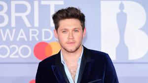 Niall Horan (Ian West/PA)