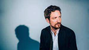 Frank Turner has been playing online gigs to support venues (Ben Morse/PA)