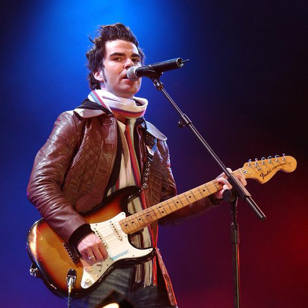 Kelly Jones thinks Stuart Cable would have returned to Stereophonics