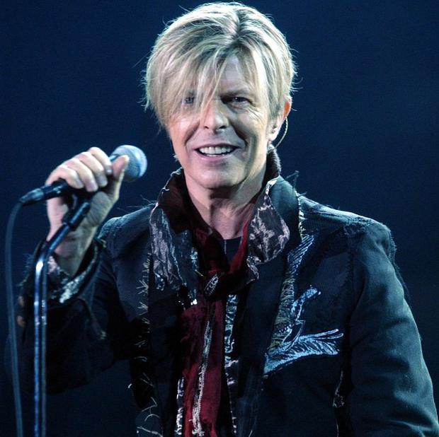 A David Bowie exhibit is proving massively popular for the Victoria and Albert Museum