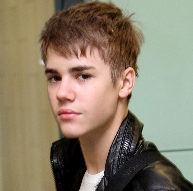 Justin Bieber has been questioned by police about an argument with a neighbour in southern California