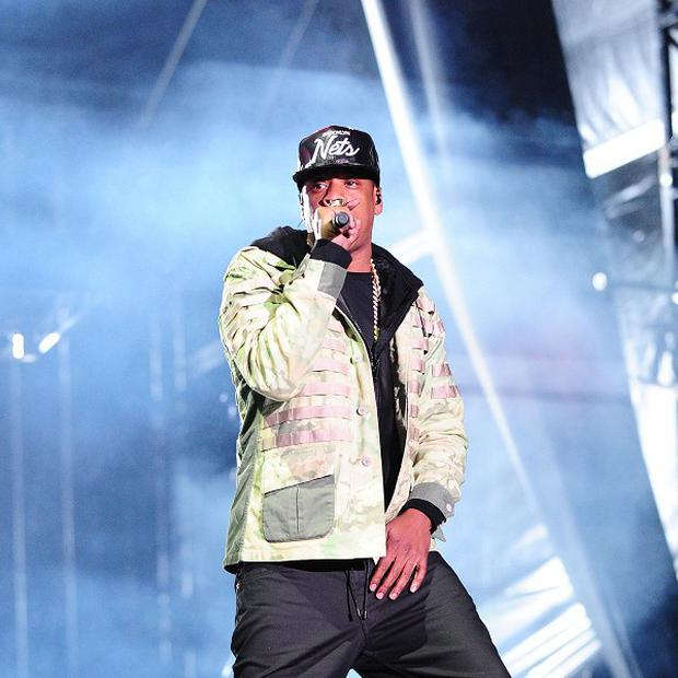 Jay-Z is bringing back his music festival