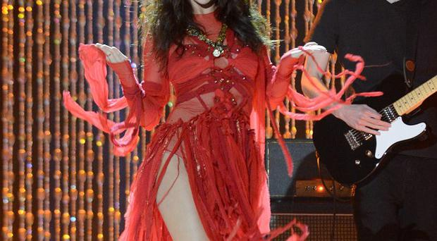 Selena Gomez has promised fans will see a new side to her on her world tour